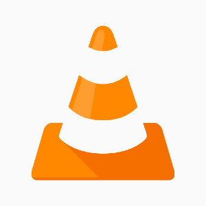 VLC APK Download